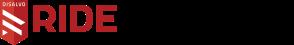 Ride University Logo